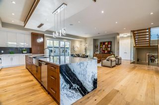Photo 12: 2012 55 Avenue SW in Calgary: North Glenmore Park Detached for sale : MLS®# A1111162
