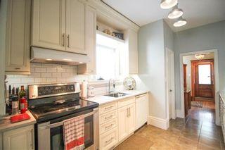 Photo 14: 745 Warsaw Avenue in Winnipeg: Residential for sale (1B)  : MLS®# 202012998