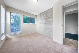 Photo 20: 3000 ALDERBROOK Place in Coquitlam: Meadow Brook House for sale : MLS®# R2594866