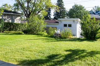 Photo 18: 3712 Bow Anne Road NW in Calgary: Bowness Detached for sale : MLS®# A1140913