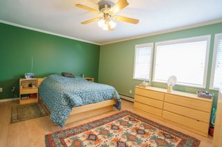 """Photo 14: 9651 Thomas Place in """"Ashley Meadows"""" in the Lackner neighbourhood: Home for sale : MLS®# R2016776"""