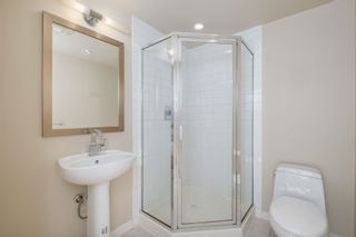 """Photo 17: 907 1185 THE HIGH Street in Coquitlam: North Coquitlam Condo for sale in """"THE CLAREMONT"""" : MLS®# R2615741"""