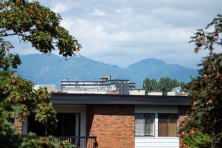 Photo 20: 211 1930 W 3RD AVENUE in Vancouver: Kitsilano Condo for sale (Vancouver West)  : MLS®# R2485554
