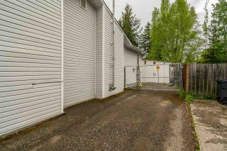 Photo 32: 7989 ROCHESTER Crescent in Prince George: Lower College House for sale (PG City South (Zone 74))  : MLS®# R2585918