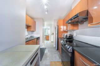 """Photo 11: 708 4888 HAZEL Street in Burnaby: Forest Glen BS Condo for sale in """"NEWMARK"""" (Burnaby South)  : MLS®# R2543408"""