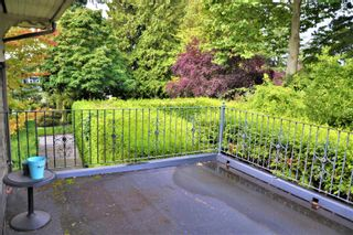 Photo 13: 5584 LABURNUM Street in Vancouver: Shaughnessy House for sale (Vancouver West)  : MLS®# R2618600