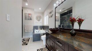 Photo 23: 2116 22 Street in Edmonton: Zone 30 House for sale : MLS®# E4247388