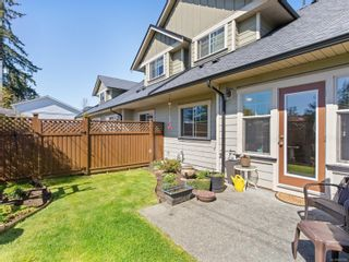 Photo 31: 2 341 BLOWER Rd in : PQ Parksville Row/Townhouse for sale (Parksville/Qualicum)  : MLS®# 872788