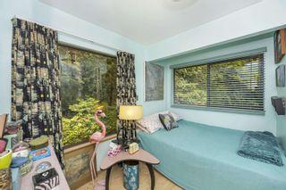 Photo 38: 187 S WARBLER Road: Galiano Island House for sale (Islands-Van. & Gulf)  : MLS®# R2614661