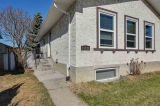 Photo 3: 15216 94 Street in Edmonton: Zone 02 House for sale : MLS®# E4239810