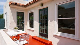 Photo 25: KENSINGTON House for sale : 3 bedrooms : 4890 Biona Dr in San Diego