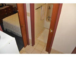 Photo 17: 459 Victor Street in WINNIPEG: West End / Wolseley Residential for sale (West Winnipeg)  : MLS®# 1215913