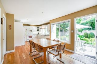 """Photo 16: 2232 140A Street in Surrey: Sunnyside Park Surrey House for sale in """"FOREST EDGE"""" (South Surrey White Rock)  : MLS®# R2602722"""