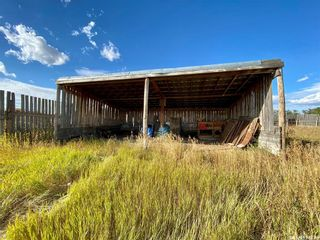 Photo 34: Tomecek Acreage in Rudy: Residential for sale (Rudy Rm No. 284)  : MLS®# SK826025