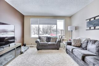 Photo 8: 215 First Street in Lang: Residential for sale : MLS®# SK842168