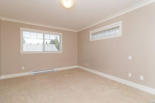 Photo 12: 8 3050 Sherman Rd in : Du West Duncan Row/Townhouse for sale (Duncan)  : MLS®# 883899