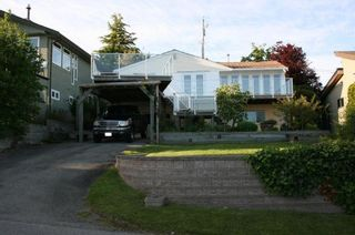 Photo 8: 15508 Royal Avenue in White Rock: Home for sale : MLS®# F1114436