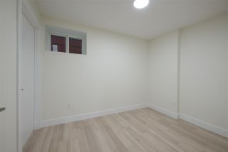 Photo 23: 1604 E 36 Avenue in Vancouver: Knight 1/2 Duplex for sale (Vancouver East)  : MLS®# R2513940