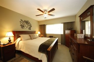 Photo 5: 40401 PERTH Drive in Squamish: Garibaldi Highlands House for sale : MLS®# R2131584