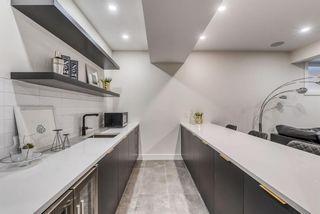 Photo 40: 1005 Drury Avenue NE in Calgary: Bridgeland/Riverside Detached for sale : MLS®# A1121574
