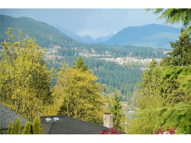 Photo 15: Photos: 49 MOUNT ROYAL Drive in Port Moody: College Park PM House for sale : MLS®# V1116562