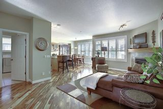 Photo 6: 509 Country Meadows Way NW: Turner Valley Detached for sale : MLS®# A1027075