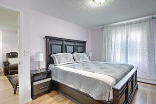 Photo 15: 137 16221 95 Street in Edmonton: Zone 28 Condo for sale : MLS®# E4259149