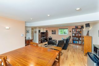 Photo 25: 1956 Sandover Cres in : NS Dean Park House for sale (North Saanich)  : MLS®# 876807