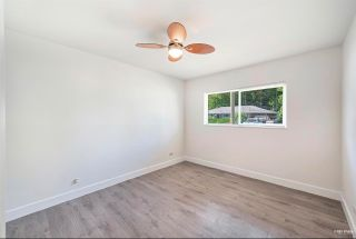 Photo 9: 21540 123 Avenue in Maple Ridge: West Central House for sale : MLS®# R2591332