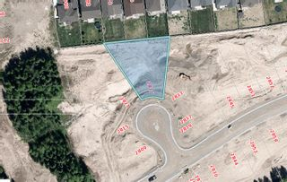 Photo 1: 2827 VISTA RIDGE Court in Prince George: St. Lawrence Heights Land for sale (PG City South (Zone 74))  : MLS®# R2387962