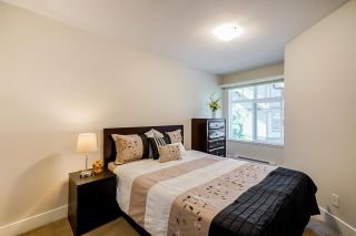 """Photo 22: 25 6299 144 Street in Surrey: Sullivan Station Townhouse for sale in """"ALTURA"""" : MLS®# R2583442"""
