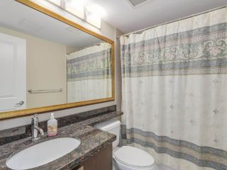 """Photo 16: 2501 888 CARNARVON Street in New Westminster: Downtown NW Condo for sale in """"MARINUS"""" : MLS®# R2115352"""