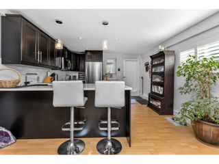 """Photo 19: 1324 HIGH Street: White Rock House for sale in """"West Beach"""" (South Surrey White Rock)  : MLS®# R2540194"""