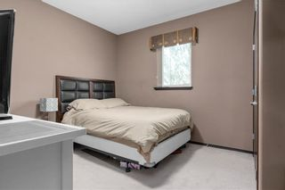 Photo 16: 1040 Slater Road: West St Paul Residential for sale (R15)  : MLS®# 202113479