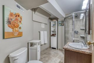 Photo 33: 2728 43 Street SW in Calgary: Glendale Detached for sale : MLS®# A1117670
