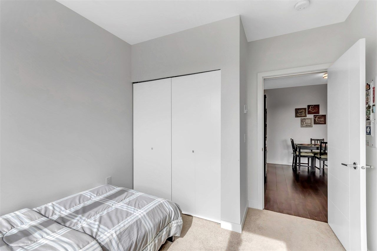 """Photo 17: Photos: 511 10581 140 Street in Surrey: Whalley Condo for sale in """"HQ-THRIVE"""" (North Surrey)  : MLS®# R2550451"""