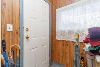 Photo 4: 41 Poplar St in : Du Lake Cowichan House for sale (Duncan)  : MLS®# 873800