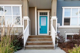 Photo 2: 160 SOUTHFORK Road: Leduc Attached Home for sale : MLS®# E4254408