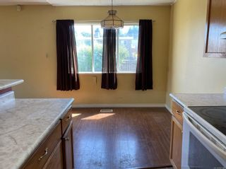 Photo 7: 1710 15th Ave in : CR Campbellton House for sale (Campbell River)  : MLS®# 881792