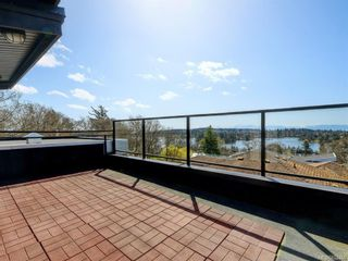 Photo 23: 17 Eaton Ave in : VR Hospital House for sale (View Royal)  : MLS®# 874484