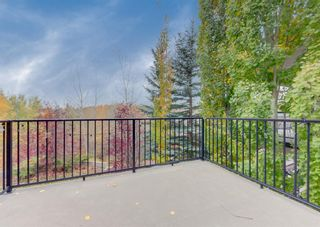 Photo 18: 655 Tuscany Springs Boulevard NW in Calgary: Tuscany Detached for sale : MLS®# A1153232