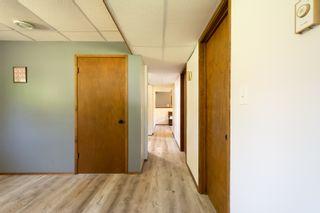 Photo 28: 21 Peters Street in Portage la Prairie RM: House for sale : MLS®# 202115270