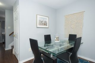 Photo 25: 14 Manhattan Crescent in Ottawa: Central Park House for sale