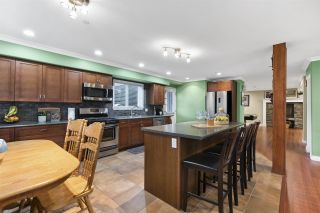 Photo 13: 11939 STEPHENS Street in Maple Ridge: East Central House for sale : MLS®# R2534819