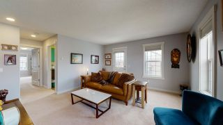Photo 16: 1627 KERR Road in Edmonton: Zone 27 Townhouse for sale : MLS®# E4241656