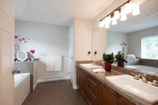 "Photo 18: 8447 108 Street in Delta: Nordel House for sale in ""Terella at Sunstone"" (N. Delta)  : MLS®# R2553999"