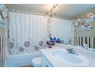Photo 13: 102 33599 2ND Avenue in Mission: Mission BC Condo for sale : MLS®# R2208471