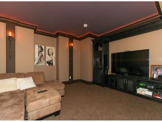 """Photo 14: 16189 27A Avenue in Surrey: Grandview Surrey House for sale in """"Morgan Heights"""" (South Surrey White Rock)  : MLS®# F1311185"""