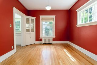 Photo 12: 1651 Chestnut Street in Halifax: 2-Halifax South Residential for sale (Halifax-Dartmouth)  : MLS®# 202119087