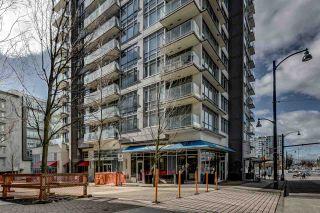 "Photo 3: 1304 4815 ELDORADO Mews in Vancouver: Collingwood VE Condo for sale in ""2300 Kingsway"" (Vancouver East)  : MLS®# R2568089"
